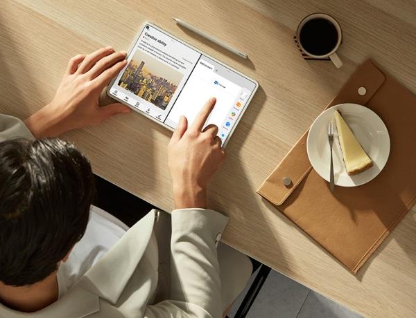 Home officetól az edzéstervig – minden élethelyzetre nyújt okos megoldást a Huawei