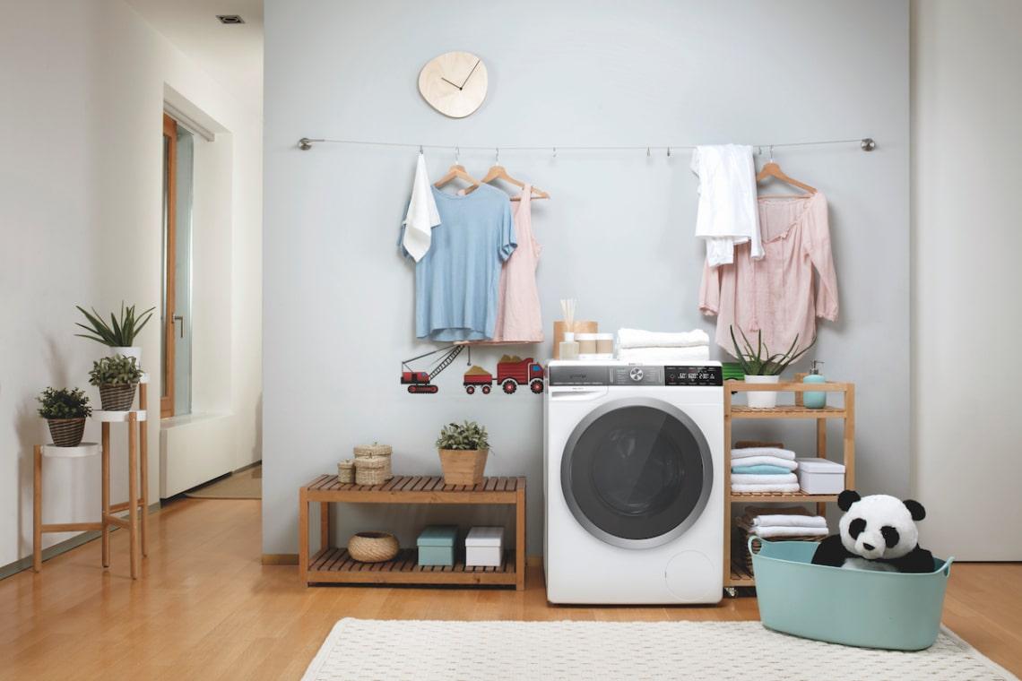 A 10 legnagyobb ruhamosással kapcsolatos baki