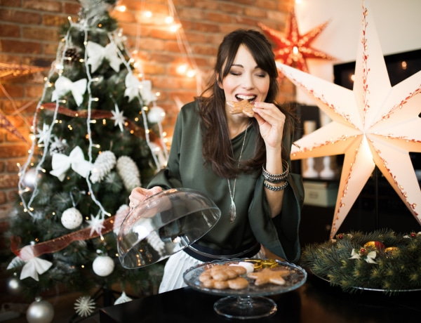 5 női trükk, amivel a karácsonyi felkészülés olcsóbb és gyorsabb lesz