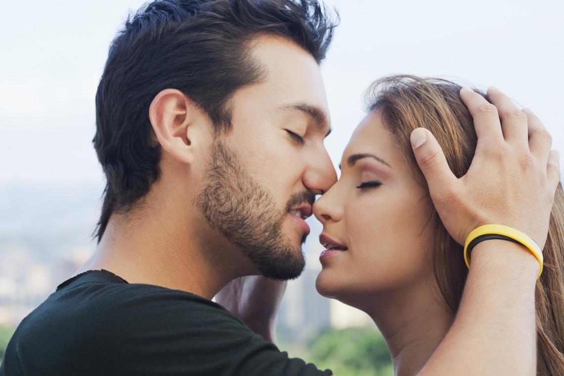 Csókfajta