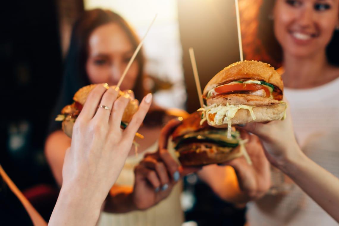 Top 10 székrekedést okozó élelmiszer – Mellőzd őket az étrendedből