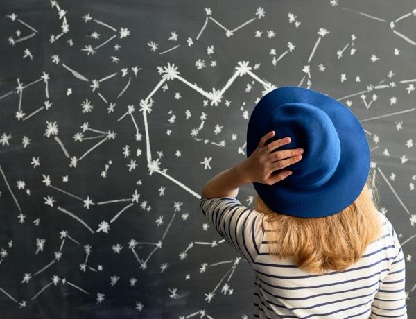 Ez jellemzi a csillagjegyedet a védikus asztrológiában