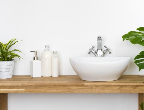 10+1 párakedvelő növény a fürdőszobába
