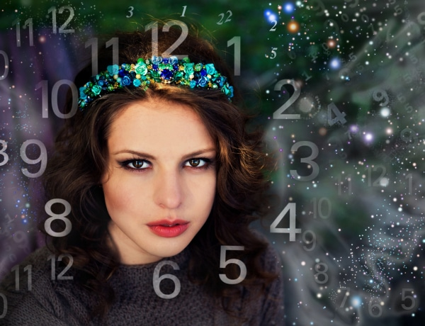 Így irányítják az életed a számmisztika mesterszámai