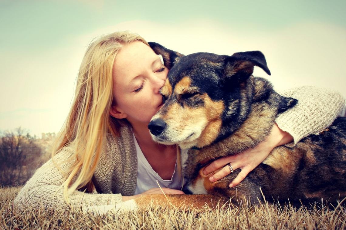 10+1 megható és megindító kutyás idézet, amit minden kutyabarát átérez