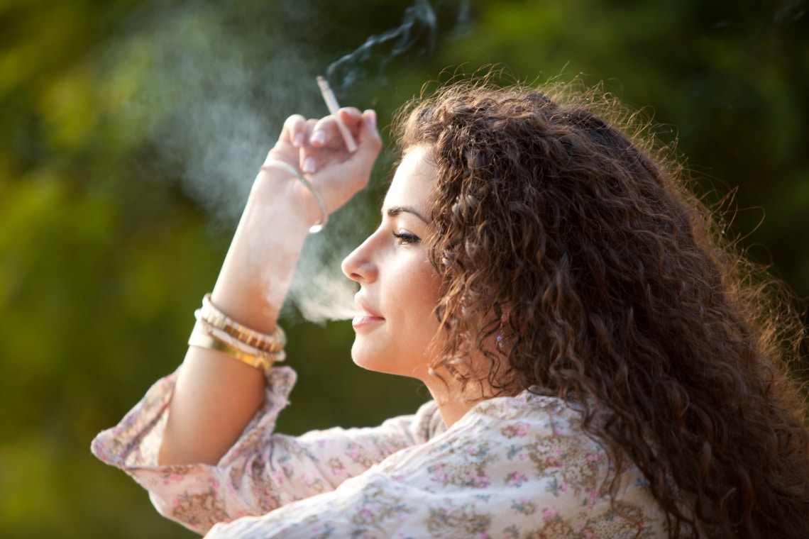 9 tévhit a dohányzás és a tüdőrák kapcsolatáról