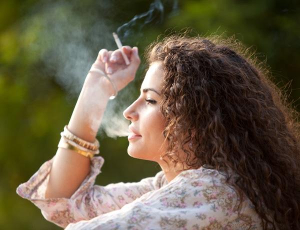 Tisztázzuk: 9 súlyos tévhit a dohányzás és a tüdőrák kapcsolatáról