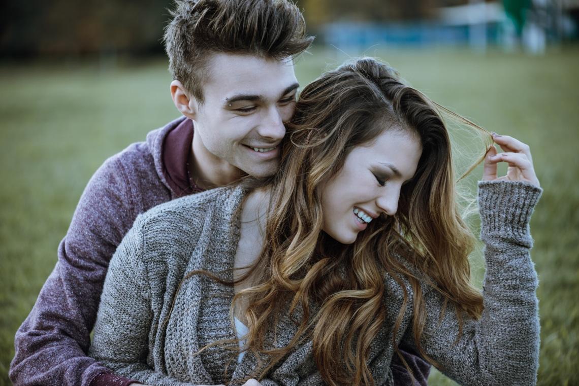 Csillagjegyed elárulja, hogy mi vár rád a szerelemben év végéig