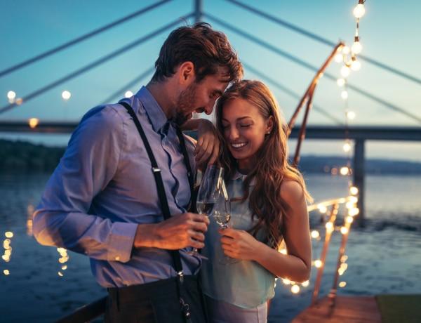 7 dolog, amit ne tegyél meg az első randin, ha szeretnél folytatást