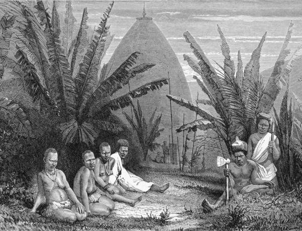 Megdöbbentő, hogy milyen barbár módszerekkel védekeztek az őseink
