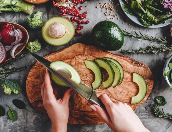 Az avokádó 7 csodás tulajdonsága, amiről kevés szó esik