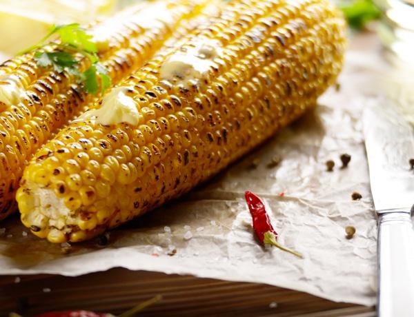 Ezért rágj el minél több cső kukoricát! 8 vitathatatlan egészségügyi előny