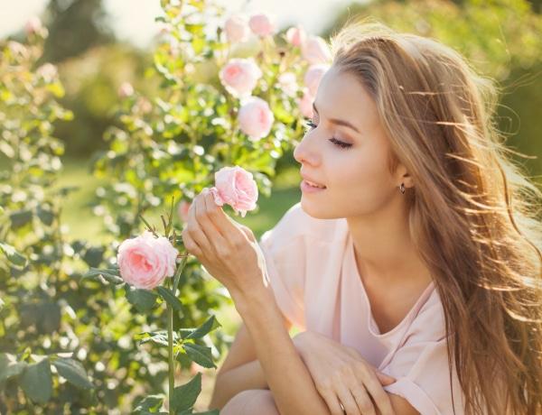 Melyik a kedvenc virágod? Ezek a legjobb tulajdonságaid
