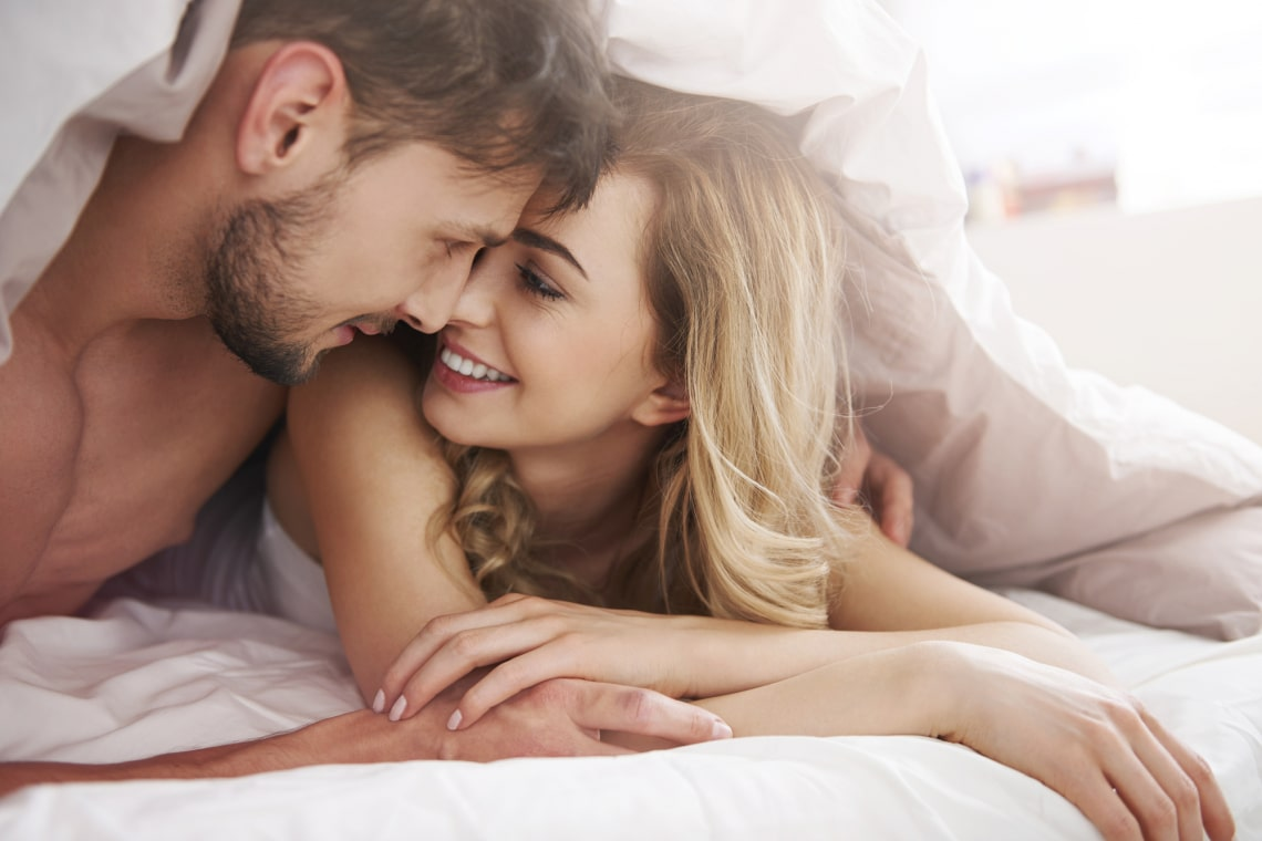 7 dolog, amit érdemes eltanulnod a pornófilmekből