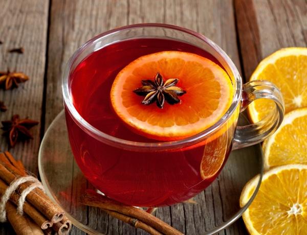 4 mennyeien finom alkoholmentes puncs – Így készítsd el