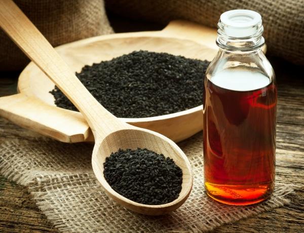 Egy igazi csodaszer ez az apró fekete mag, rengeteg betegséget gyógyít