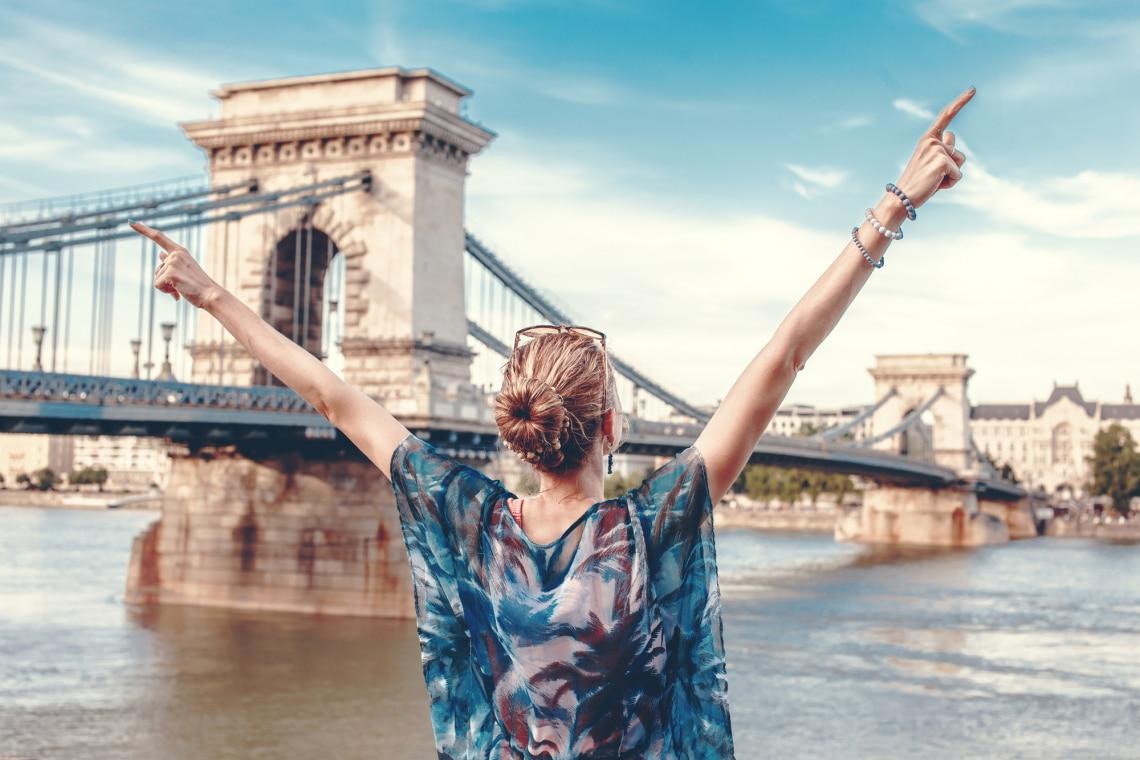 7 magyaros dolog, amit nem tudok megértetni a külföldiekkel
