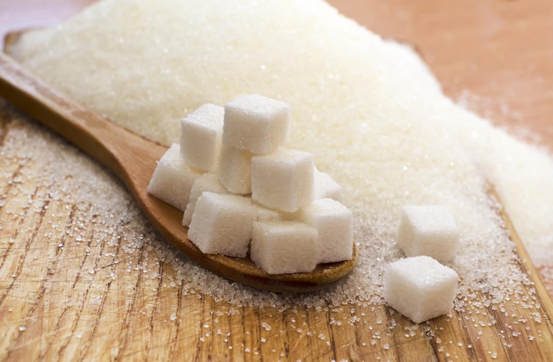 A cukor az agyat is pusztítja! Természetes édesítőszerek helyette