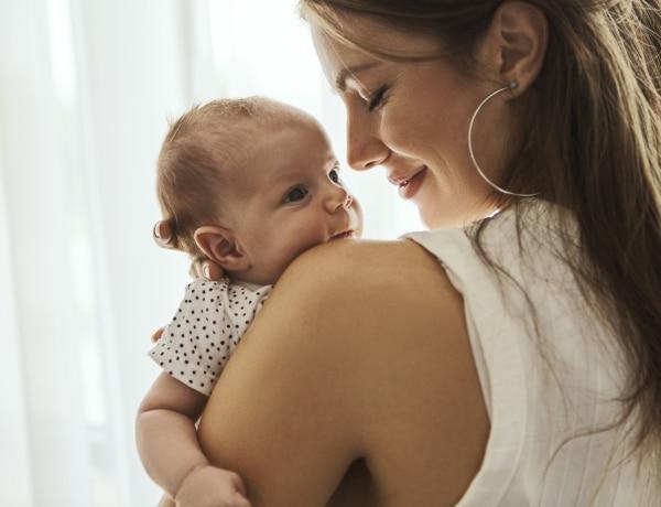 Milyen anya vagy/leszel? A csillagjegyedben rejlik a válasz