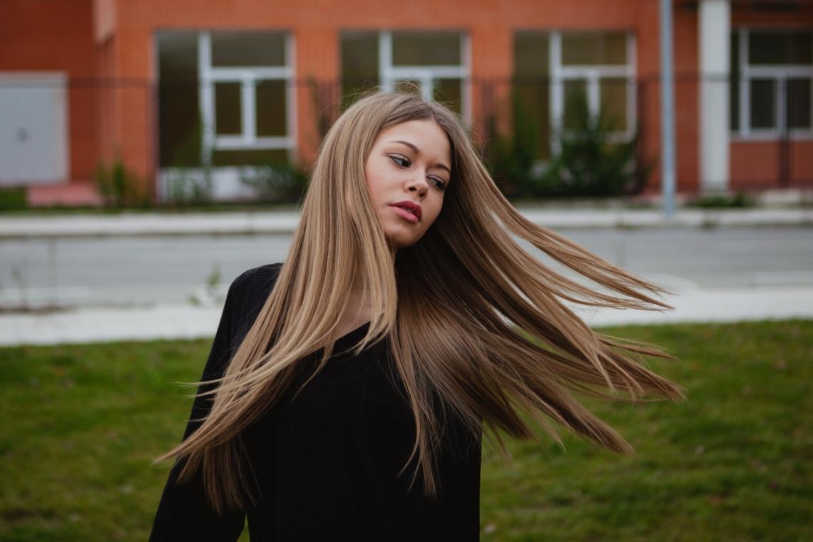 Milyen frizura áll neked jól? A csillagjegyed elárulja