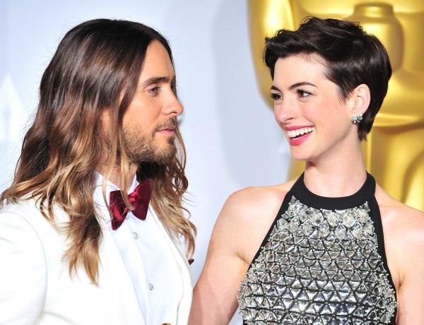 Rövid hajjal is szexisek! Képeken 7 gyönyörű híresség, aki rövid hajjal még csinosabb