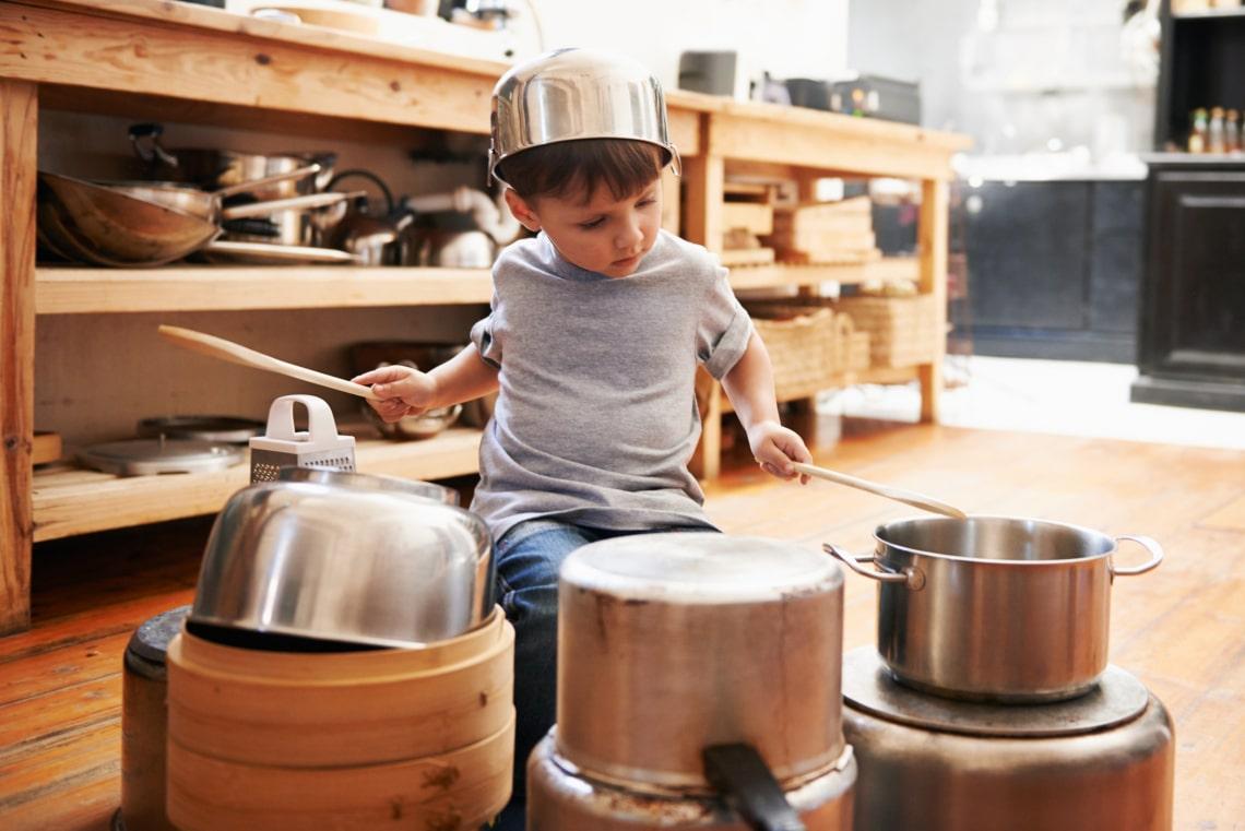 Milyen karrier vár a gyermekedre? Születésnapjából most megtudhatod!