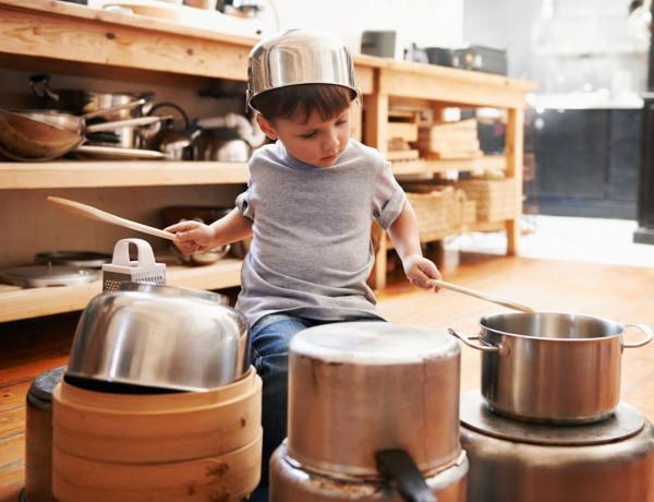 Milyen karrier vár a gyerekedre? Születésnapjából megtudhatod!