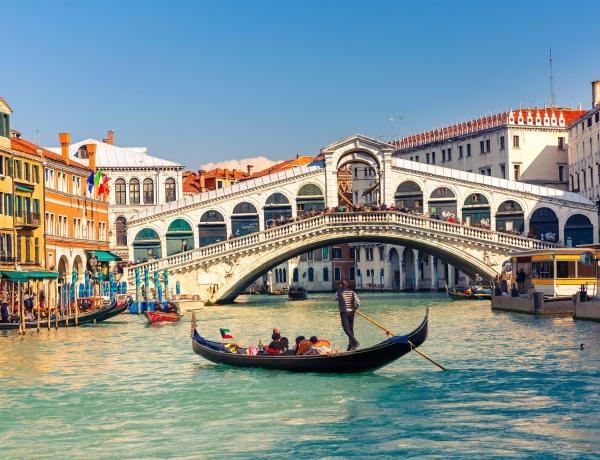 20 feledhetetlen látnivaló Olaszországban: egyszer látni kell!