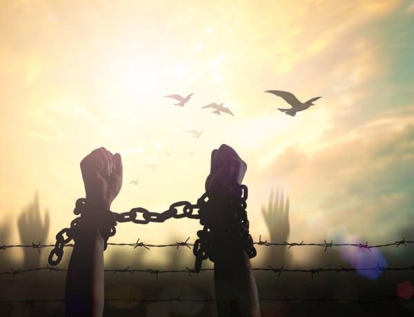 Még ma is vannak rabszolgák – 5 000 éve tart, és még mindig nincs vége
