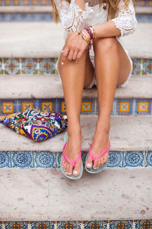 Fölösleges bakteriális, vírusos és gombás fertőzéseknek teszed ki a lábad