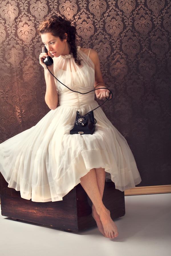 Telefonálás közben mindig sétálj!