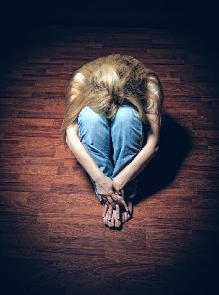 Sokszor az áldozatot okolják