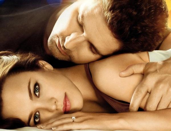 5 film a szerelemről, amit neked is látnod kell