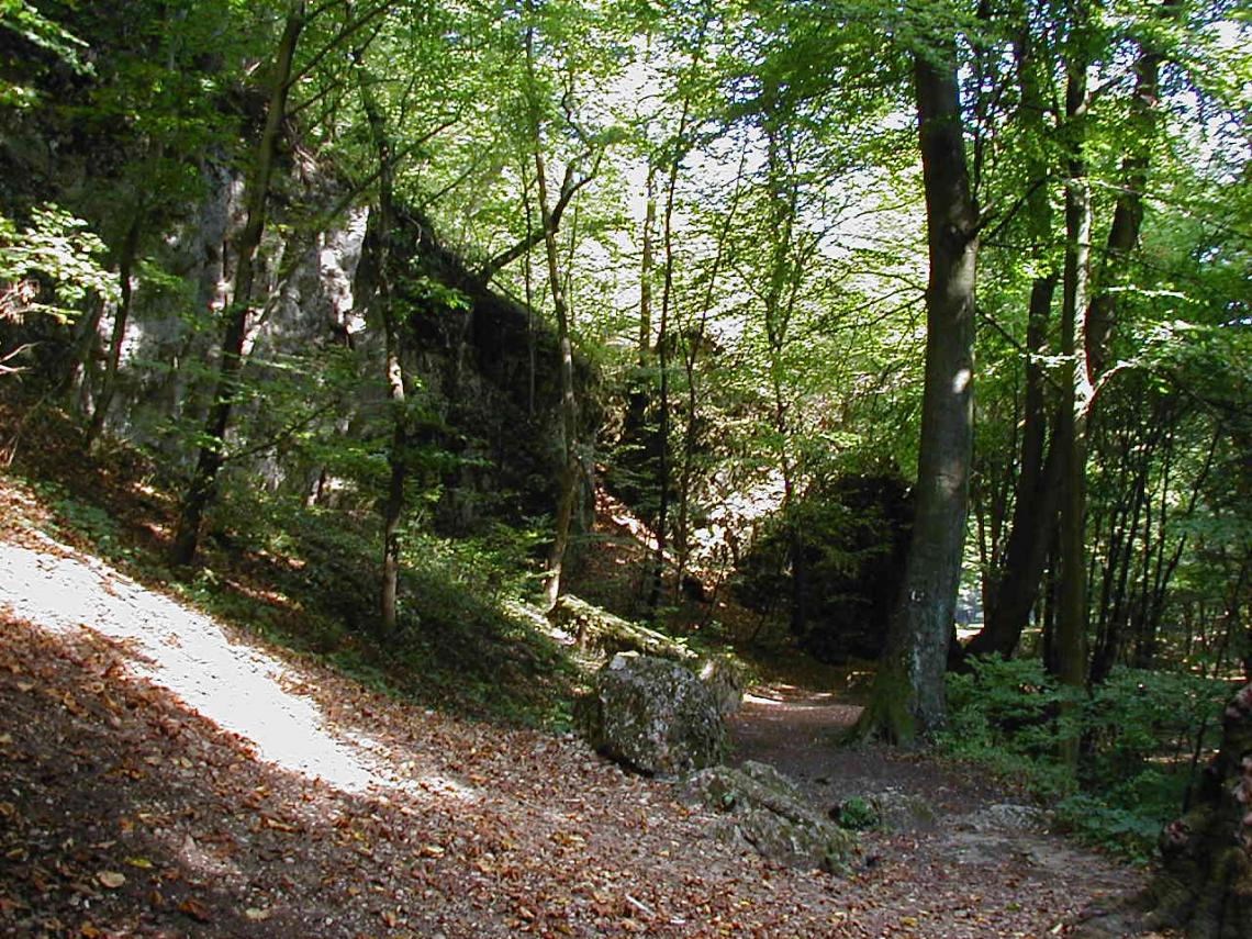 Balaton-felvidéki Nemzeti Park