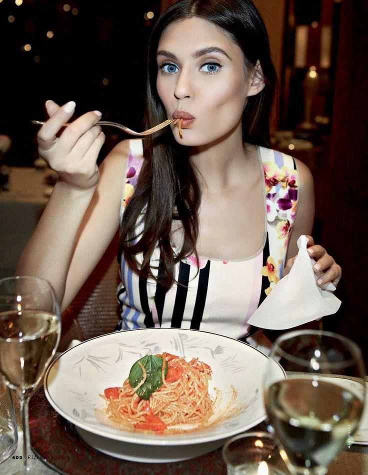 Vacsora bárhol