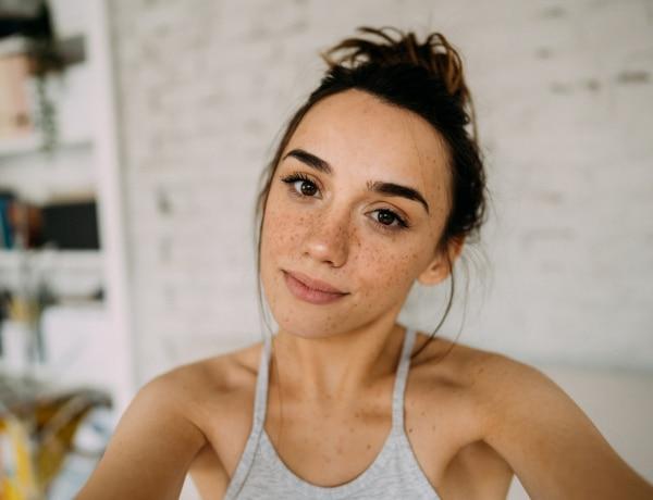 Ezt árulja el az arcformád a személyiségedről – A tiéd milyen?