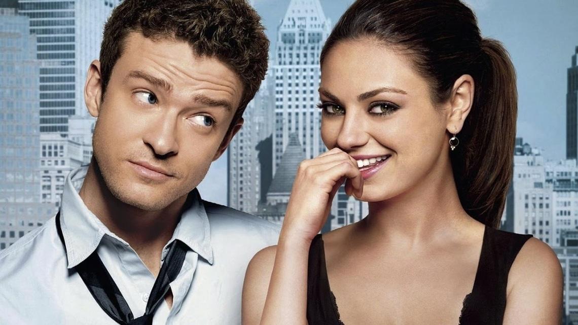 5 romantikus film, amit mindketten imádni fogtok