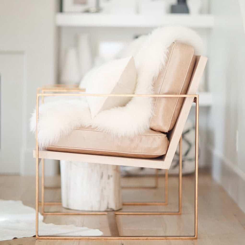Fotelen