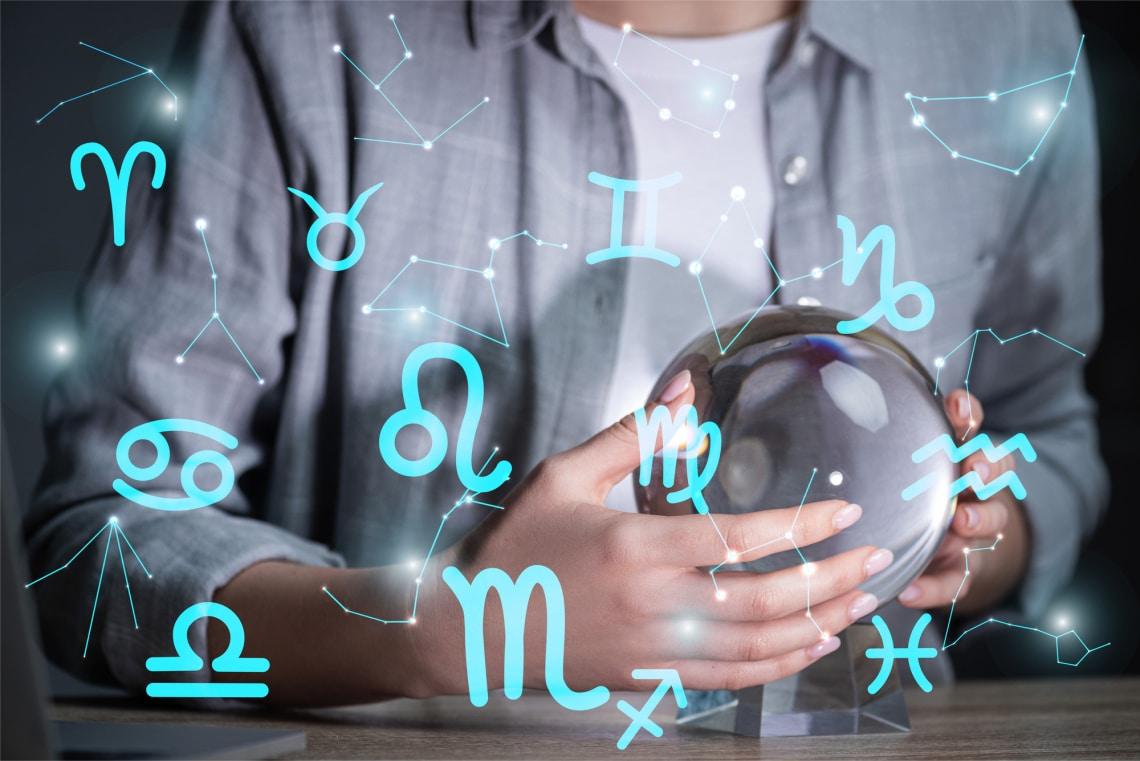 Pénzhoroszkóp: mire számíthatsz az anyagiak terén?