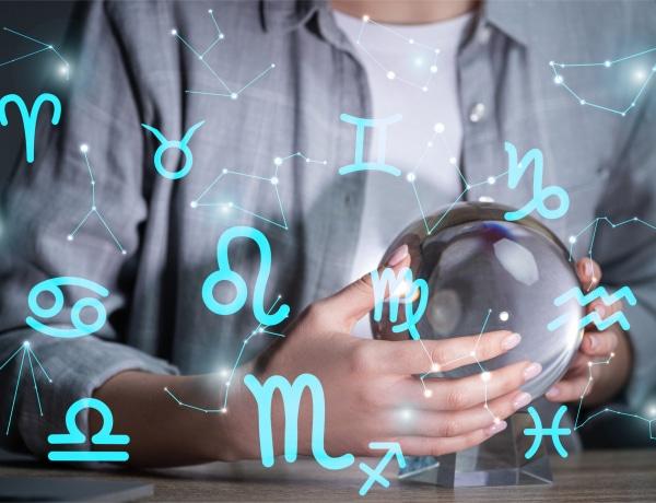 Pénzhoroszkóp 2021: mire számíthatsz az anyagiak terén idén?