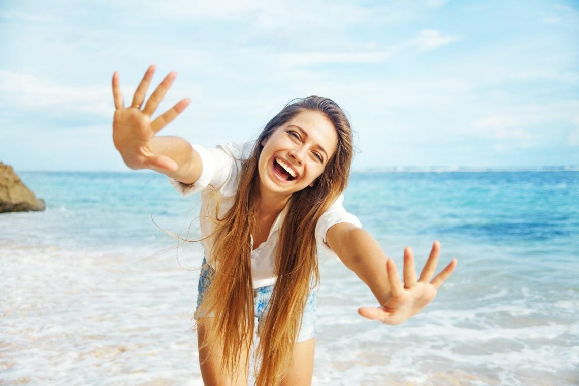 Milyen nyaralás illik hozzád? A csillagjegyed szerint ez