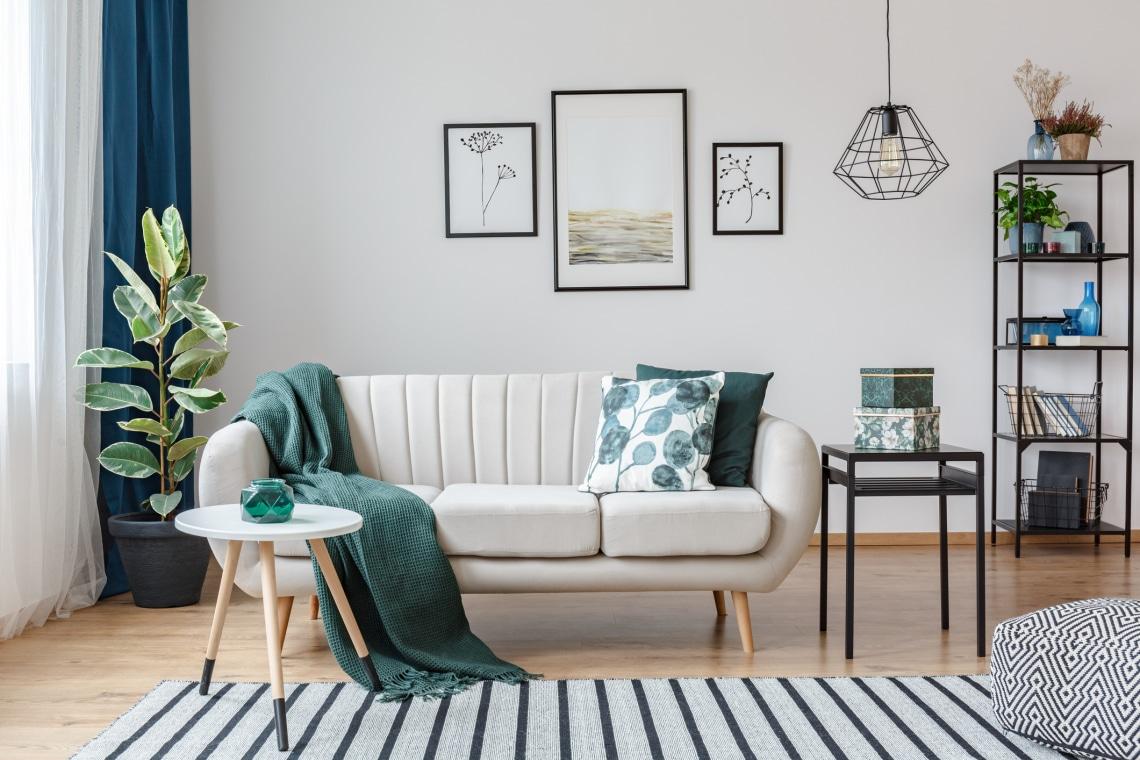Találd meg a hozzád illő lakásdekorációt! A csillagjegyed segíthet
