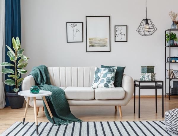 Találd meg a hozzád illő lakásdekorációt! A csillagjegyed segít