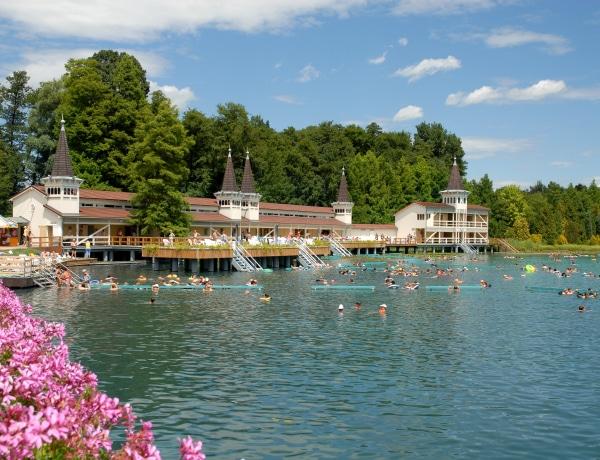 Az 5 legjobb gyógyító fürdő Magyarországon – Ide el kell látogatnod