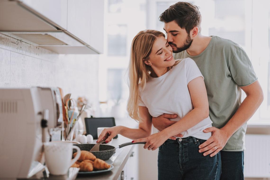 Csillagjegyed elárulja, milyen feleség lesz belőled