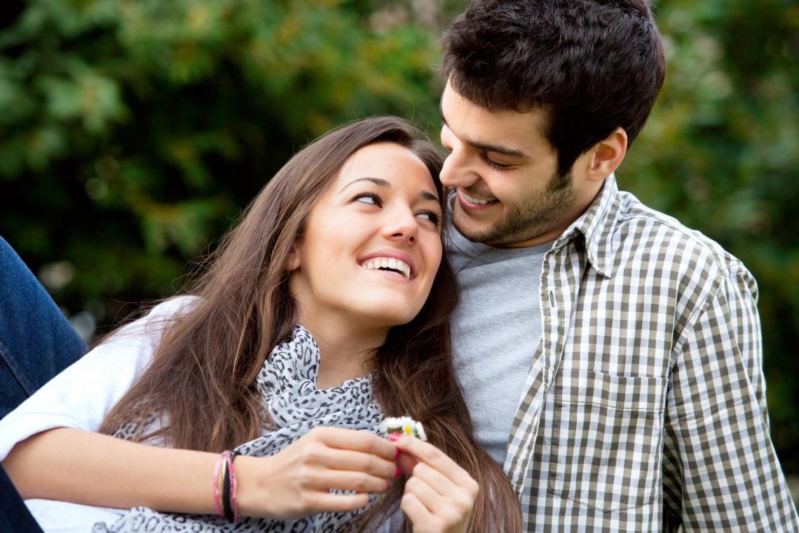 36 kérdés, ami után szerelembe esel. Merjetek őszintén válaszolni