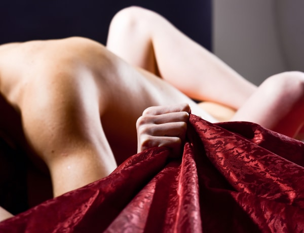 5 orgazmus egymás után? Itt a módszer, amivel neked is sikerülhet