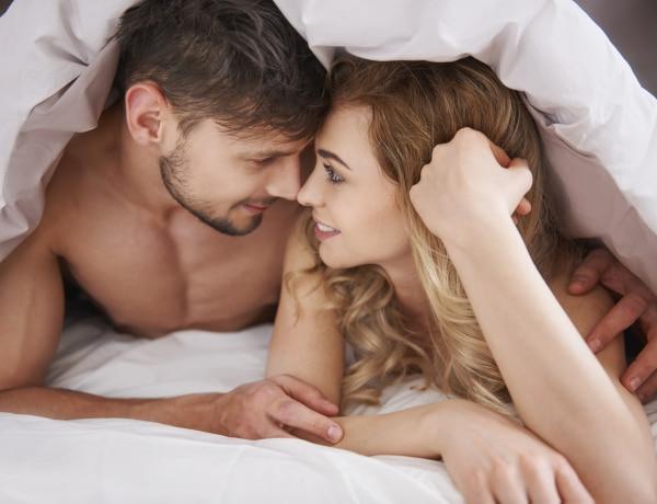 Az óvszeren túl – 5 hormonmentes fogamzásgátló módszer