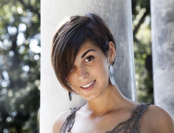 5+1 trendi rövid frizura, amivel elkerülöd a gomba-hatást
