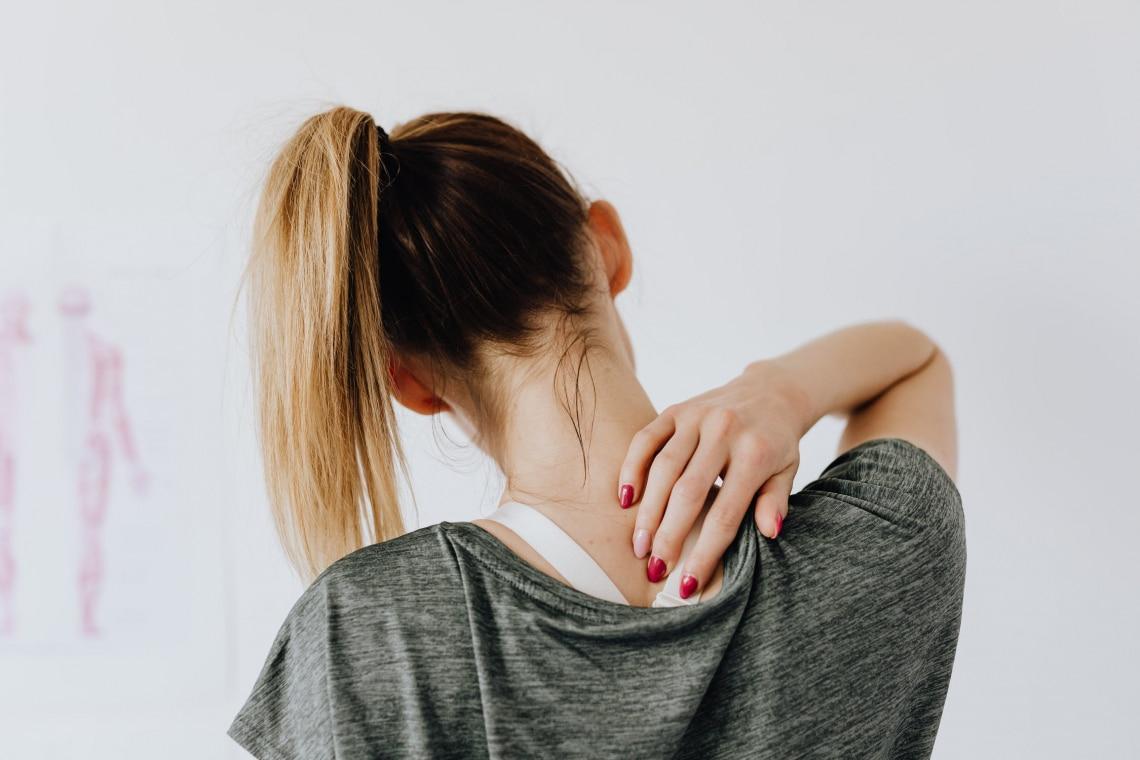 10 hatásos gerincegyenesítő gyakorlat, amit alkalmaznod kellene